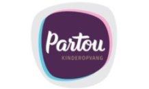 A_Partou_logo_100%_fc_RGB