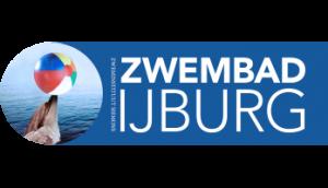 logo-IJburg