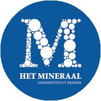 logo-Mineraal