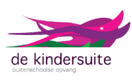 logo kindersuite_klein
